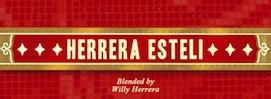 Herrera Esteli Cigars