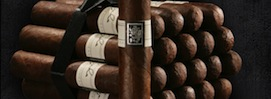 Liga Privada No. 9 Cigars