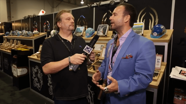 this week in review volume 3