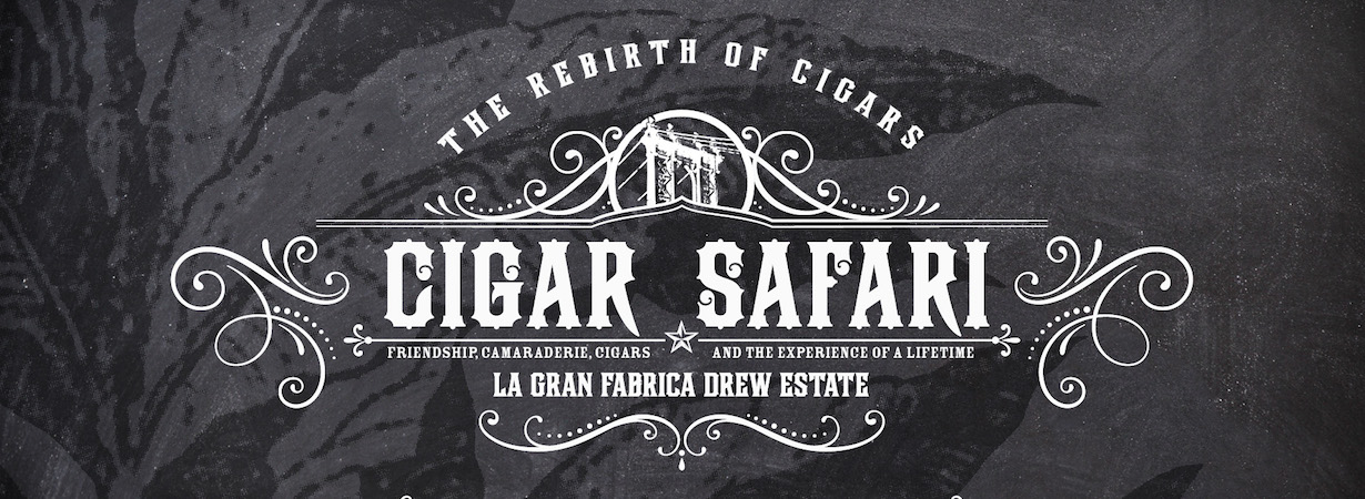 1080_DE_CIGARSAFARI_2014_BOTL011