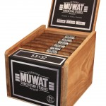 MUWAT_New_Box_1