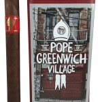 DE_Pope_of_Greenwich_Village_Pack_1