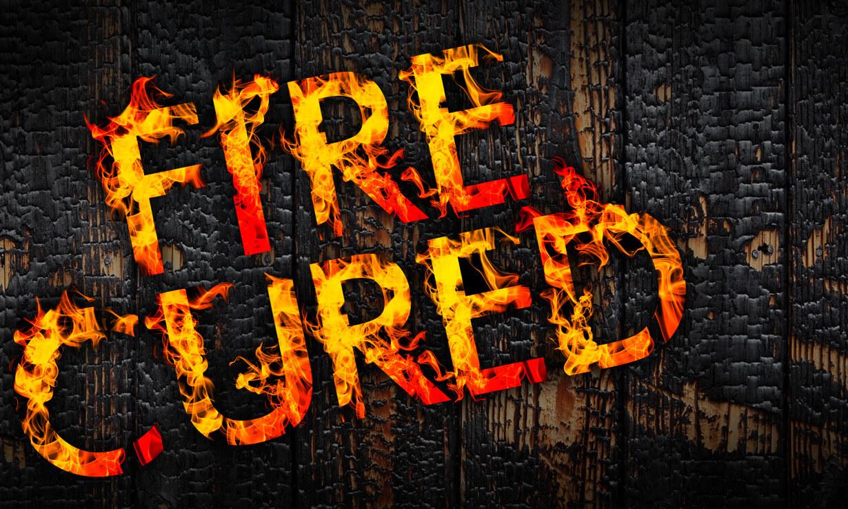 kentucky fire cured slider 3
