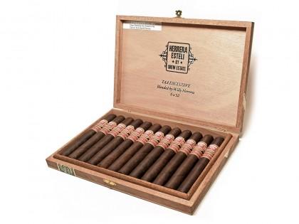 Herrera Esteli TAA Exclusive Cigar Giveaway