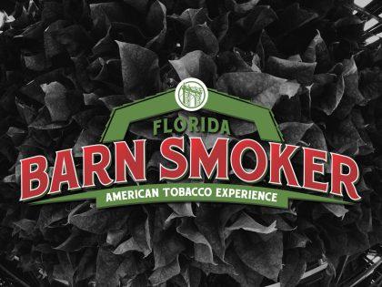 Drew Estate Announces 2016 Barn Smoker Event Program & Dates