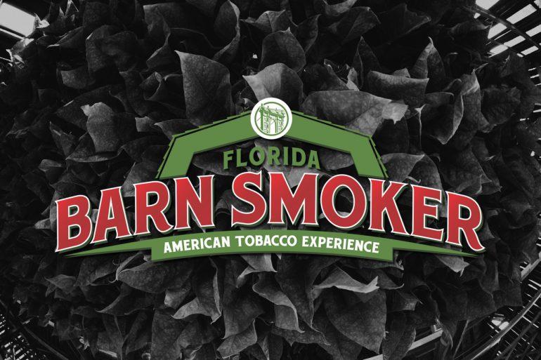 florida barn smoker