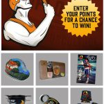 dip_prizes_5_29.jpg