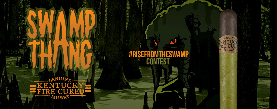 swampthangcontestbanner