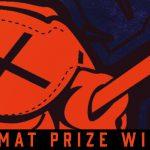 Prize Winners12