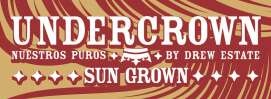 Undercrown Sun Grown Cigars
