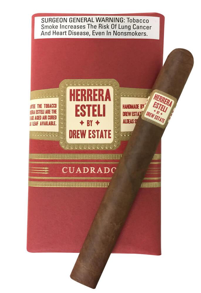 HERRERA_ESTELI_CUADRADO_01a