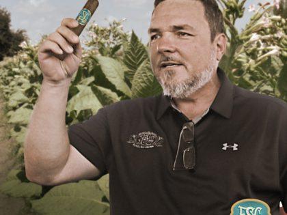 Developing Palates Ranks Florida Sun Grown Top 5 2017 Cigar of the Year