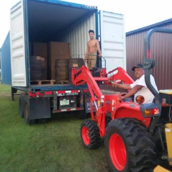 fsg_shipping