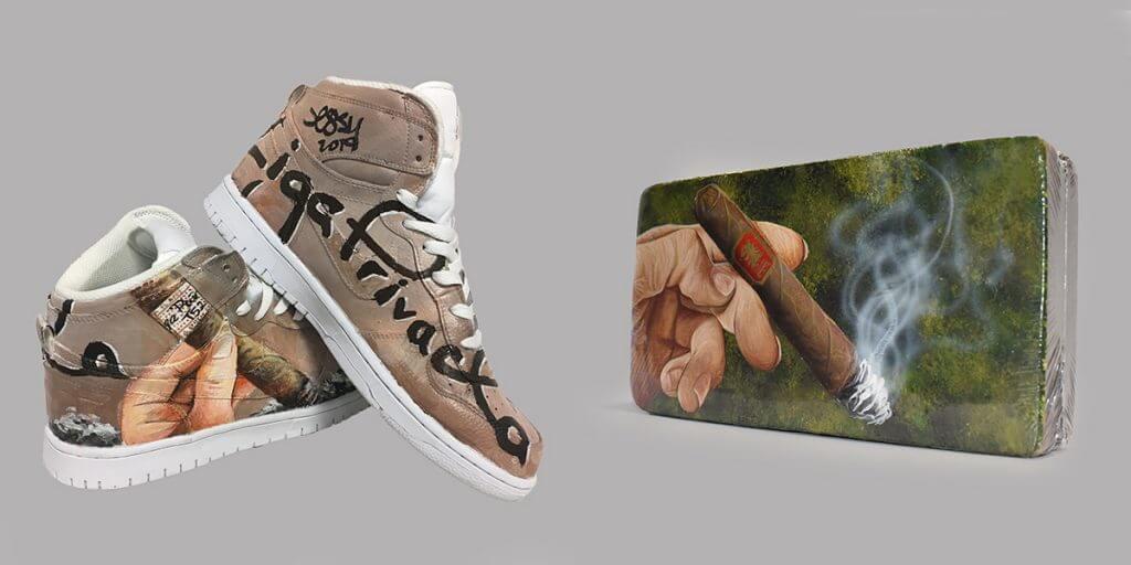 sneakerst52