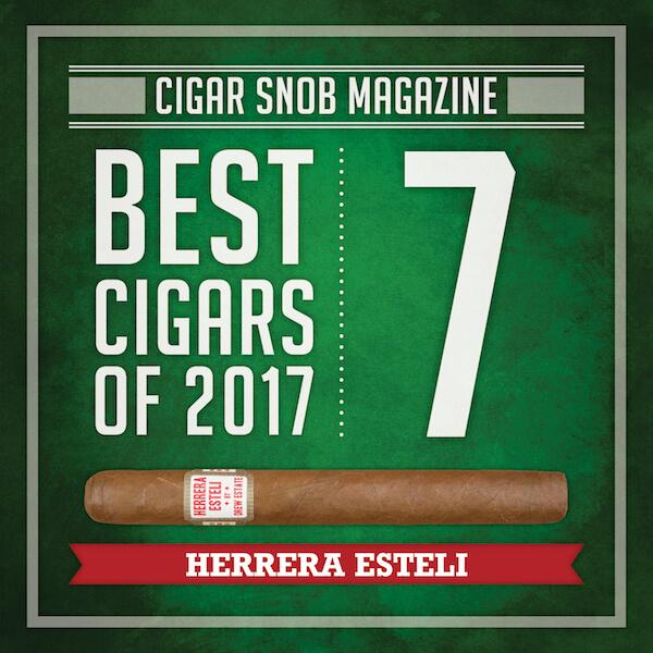 cigarsnob7