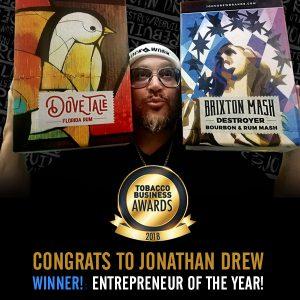 Tobacco_Business_Award_Winner_Jonathan_Drew