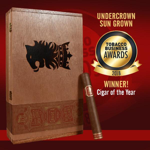 Tobacco_Business_Award_Winner_UCSUNGROWN