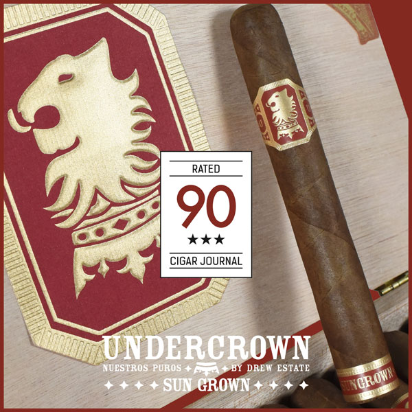 UC_SUN_GROWN_RATED_90_CIGAR_JOURNAL