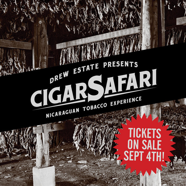 Cigar_Safari_2018_2