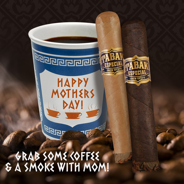 DE_CI_INSTA_TABAK_MOTHERS_DAY1
