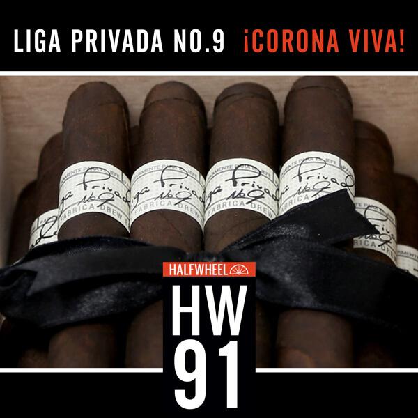 Liga_Privada_No9_Corona_Viva_91_HW_6x6