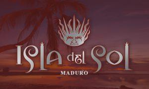 Isla_del_Sol_Maduro_1000x600