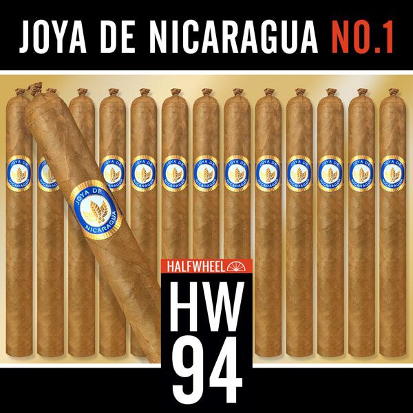Joya_de_Nicaragua_No1_94_HW_6x6