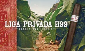 LIGA_PRIVADA_H99_CONNECTICUT_COROJO_1000X600