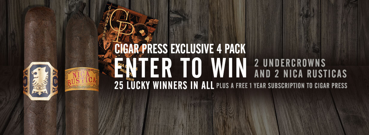 1230x450_CIGAR_PRESS_GIVEAWAY