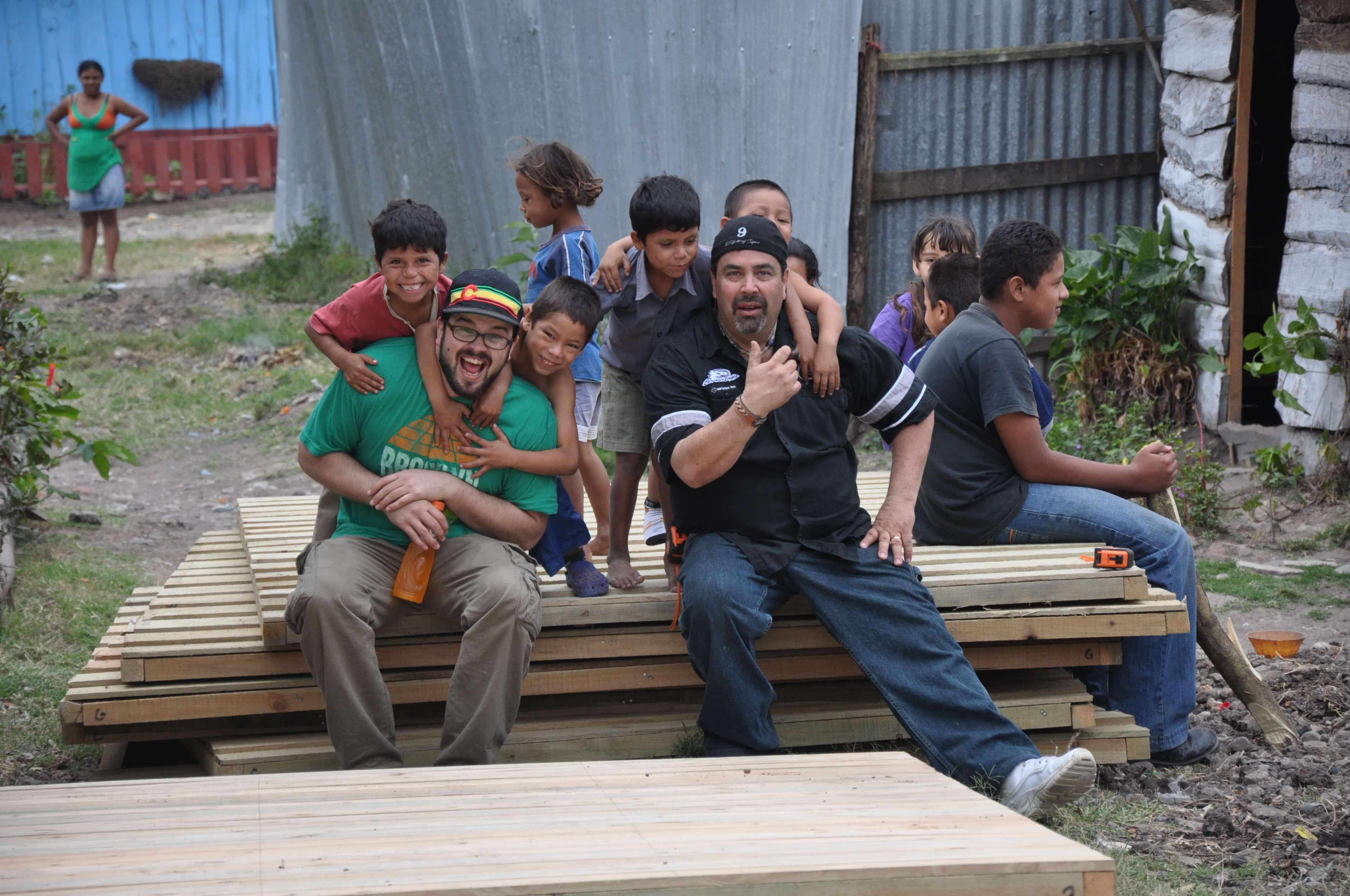 Kids2 2012