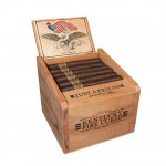 KentuckyFireCured_JAF_BOX_2014a