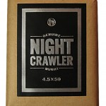 MUWAT_NightCrawler_Bundle