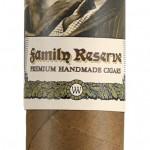 pappy van winkle cigar