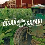 CigarSafariLaunch