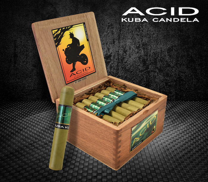 ACID_KUBA_CANDELA_BEAUTY_PIC_01