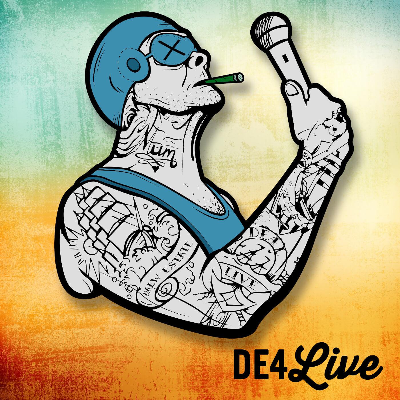 DE4L_LIVE_1400x1400_D