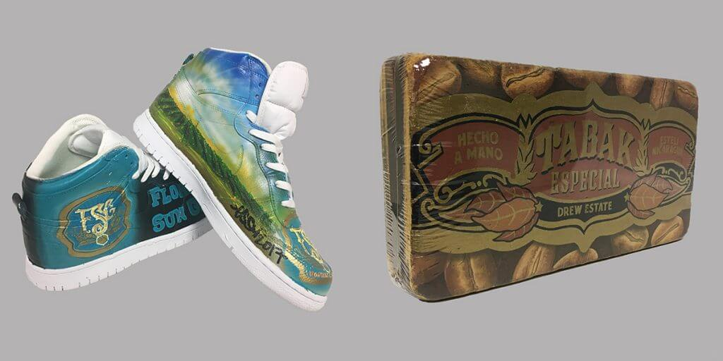 FSG_sneakers