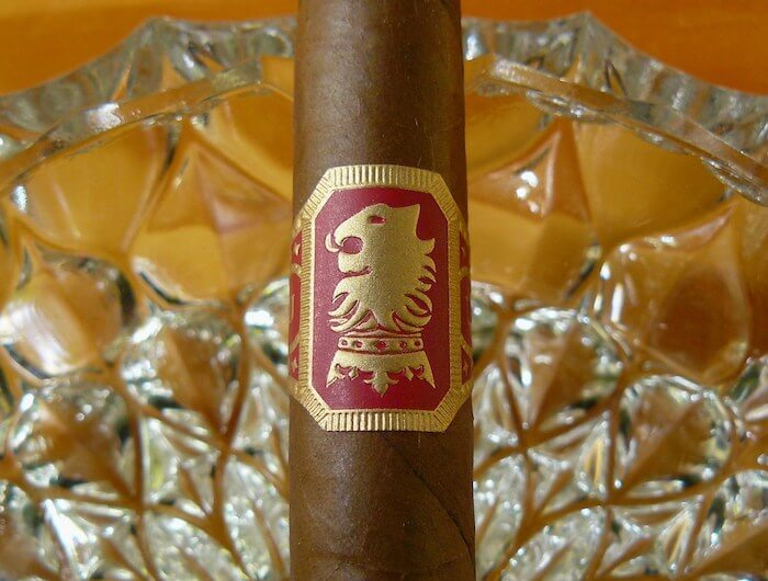 drew-estate-undercrown-sungrown-1