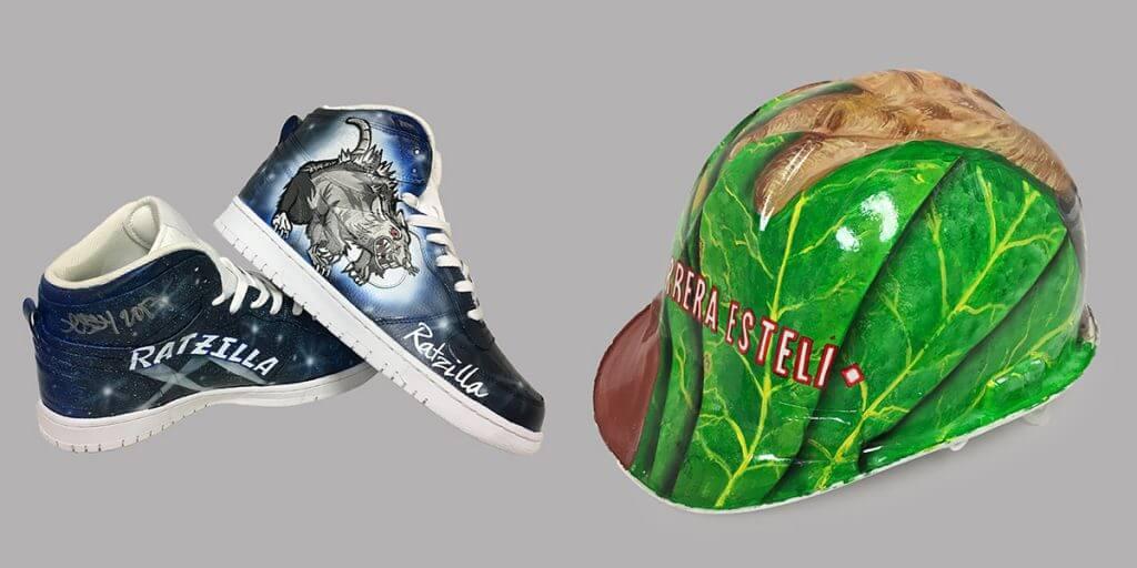 RatzillaSneakers