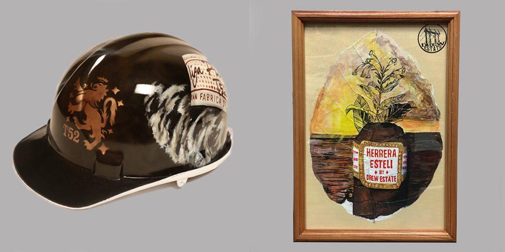 helmet0012