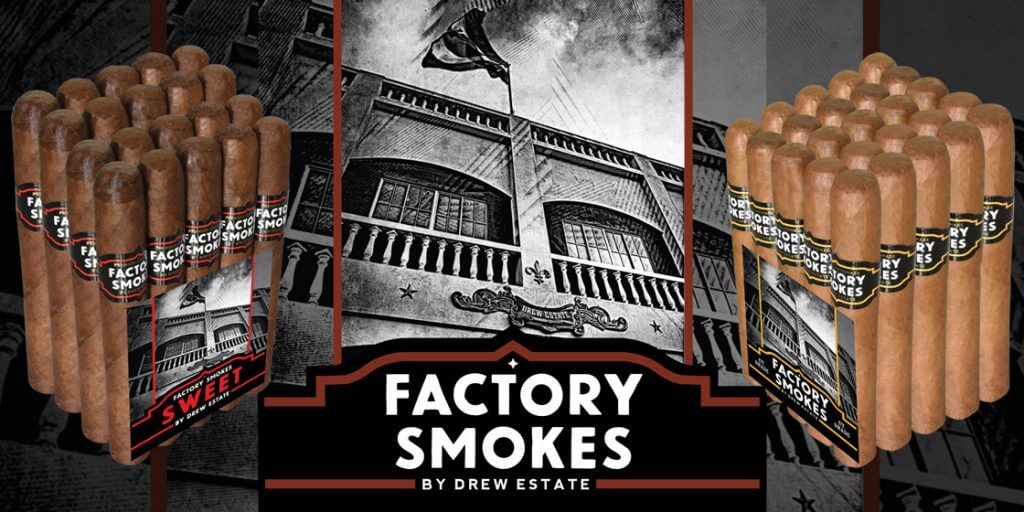 Factory_Smokes_by_Drew_Estate_HDR