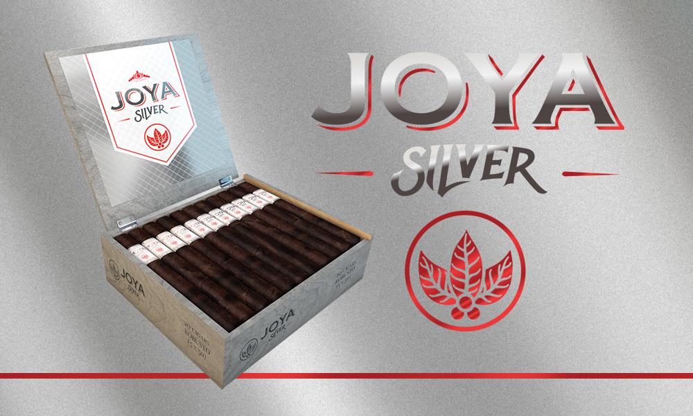 JOYA_SILVER_1000x600