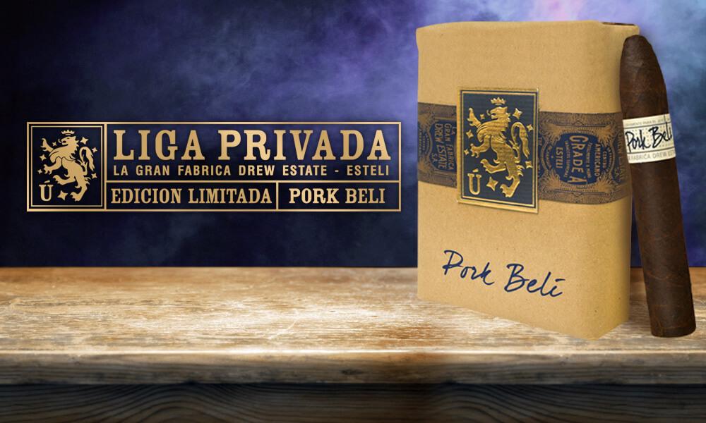 Liga_Privada_Unico_Pork_Beli_1000x600