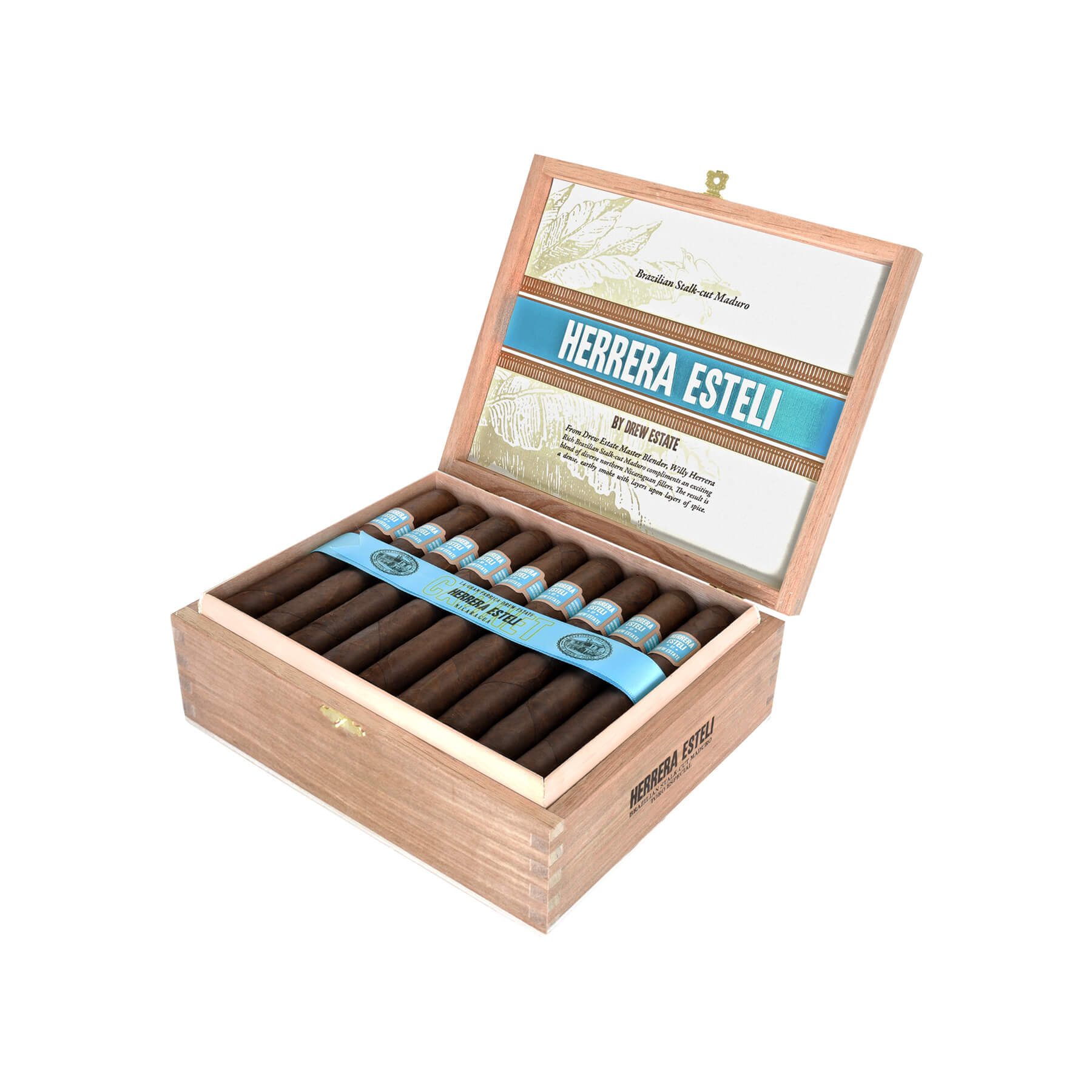 Herrera_Esteli_Brazilian_Maduro_New_Open_Box1_6x6