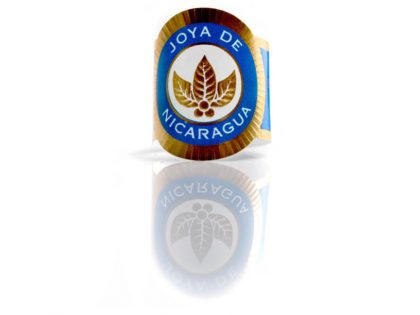Joya de Nicaragua No. 1 Named Halfwheel's Cigar of the Year
