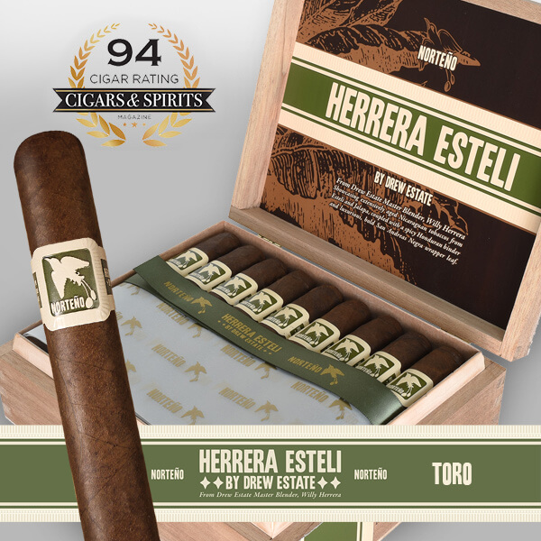 HERRERA_ESTELI_NORTENO_TORO_C&S_RATED_94