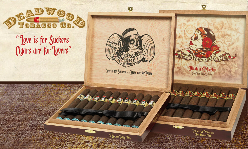 DE_IPCPR_2019_Web_Banner_DEADWOOD