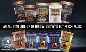 DE_IPCPR_2019_Web_Banner_DE_5PACKS
