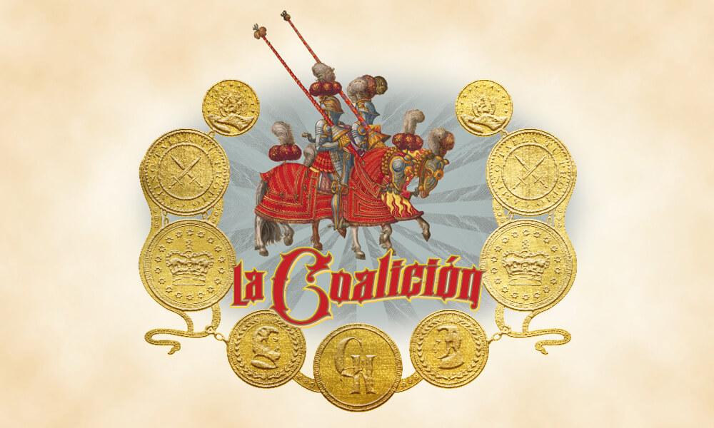 DE_IPCPR_2019_Web_Banner_La_Coalicion