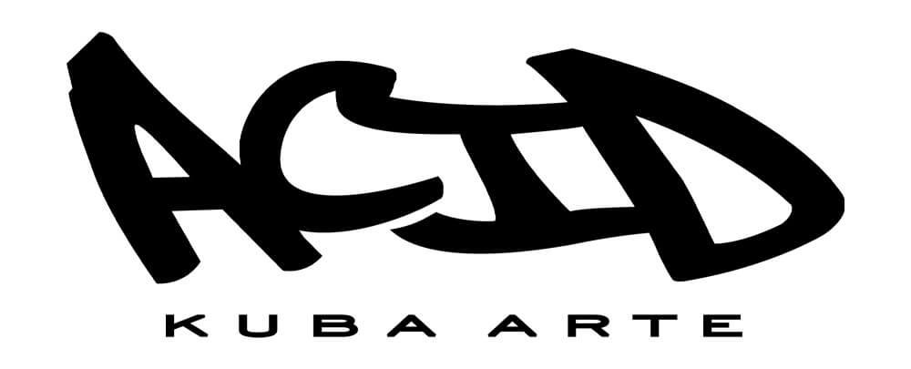 acid_kuba_arte_logo_1000x400